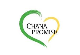 chanapromise